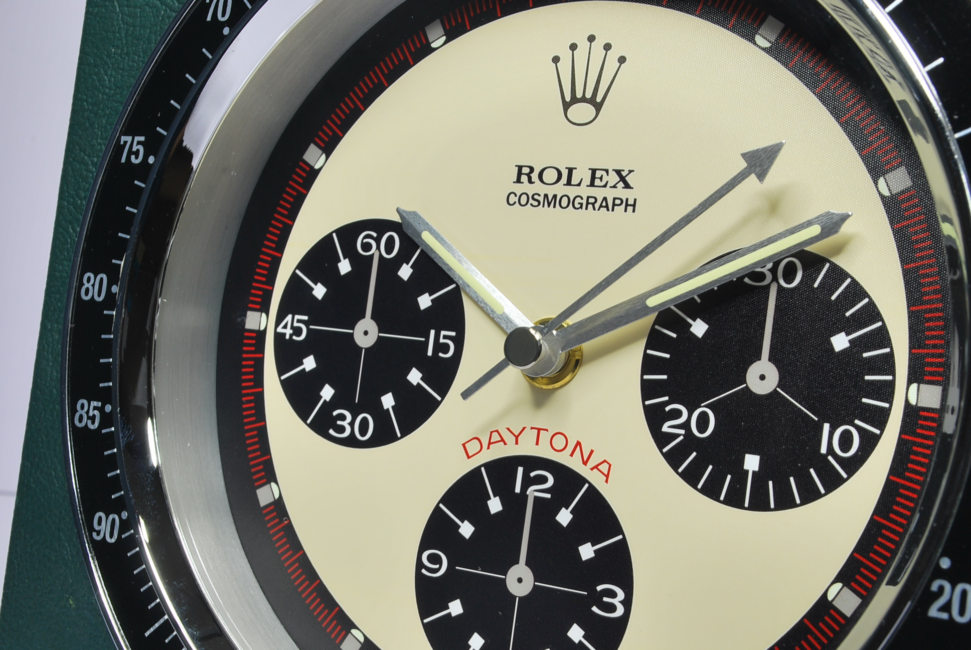 Rolexdaytonaexotic3