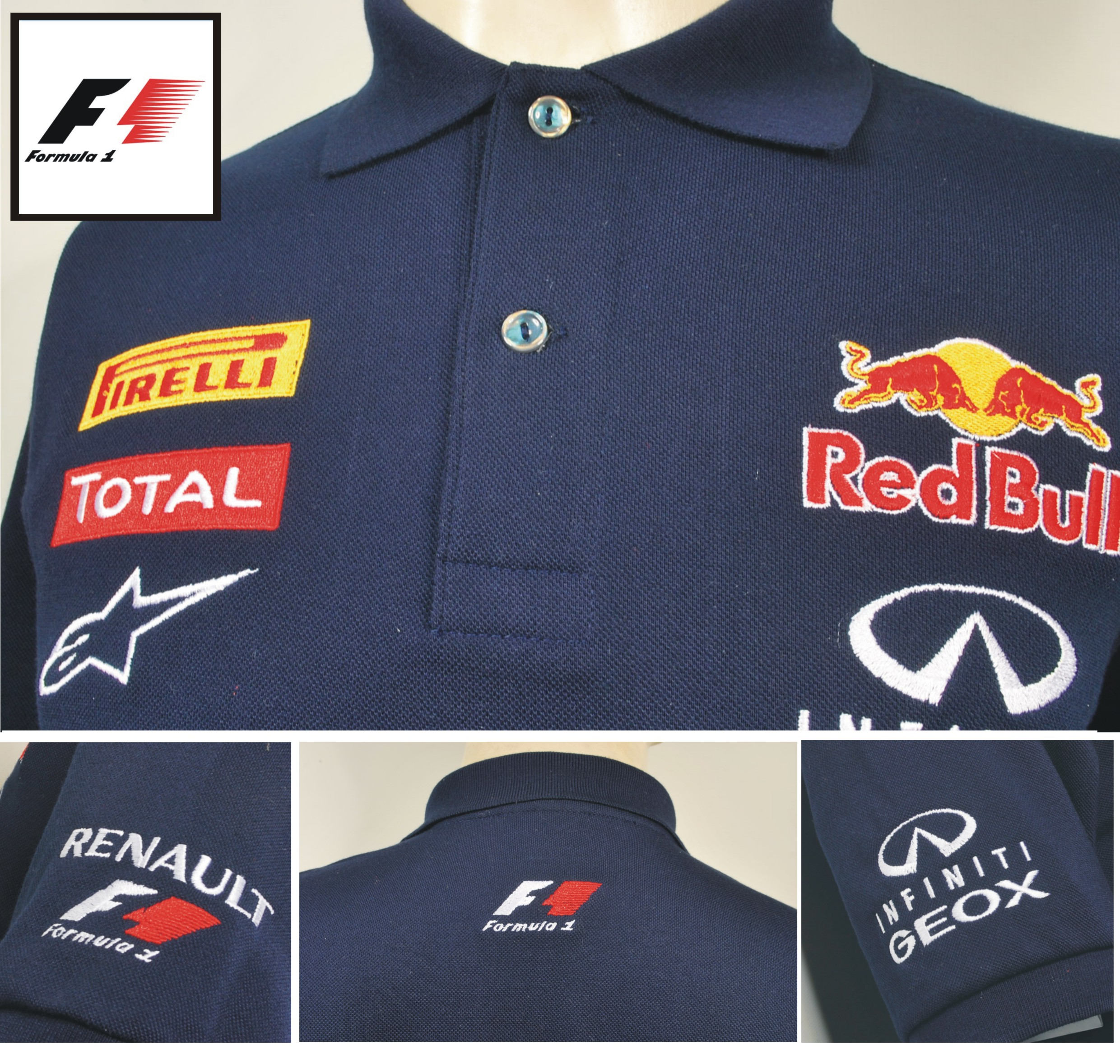 shirts benz selection collection products motorsports with unveiled mercedes latest tagged